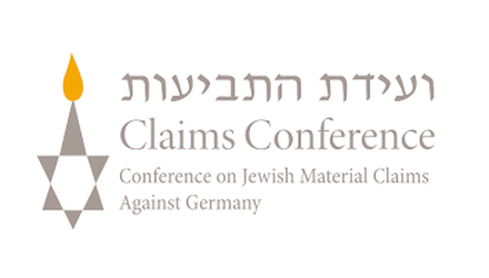 claims-conf