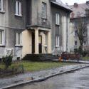 L'ancien complexe IG Farben en 2005. Collection: Hans Citroen